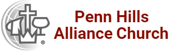 Penn Hills Alliance Church -
